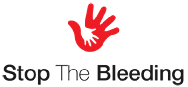 The ITP Support Association - Stop the Bleeding