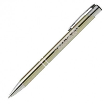Executive Retractable Pens
